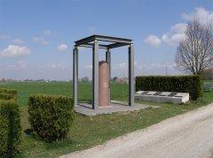 Denkmal.jpg