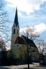 Kirche_St_Josef.jpg