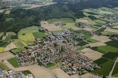 Luftbildaufnahme_2015.jpg