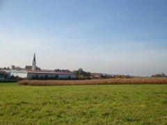 ansichthohenlinden4kirchegewerbewohnenlandwirtschaft.jpg
