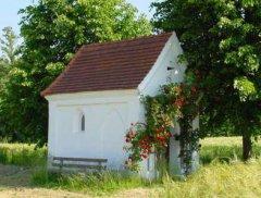 2001-Bergkapelle.jpg