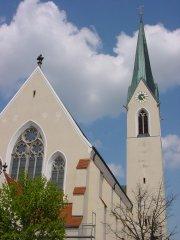 St_Josef1.jpg