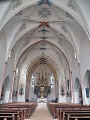 St_Josef_-Innenraum.jpg