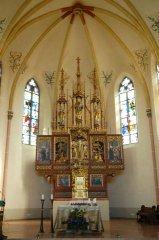 St_Josef_Altar.jpg